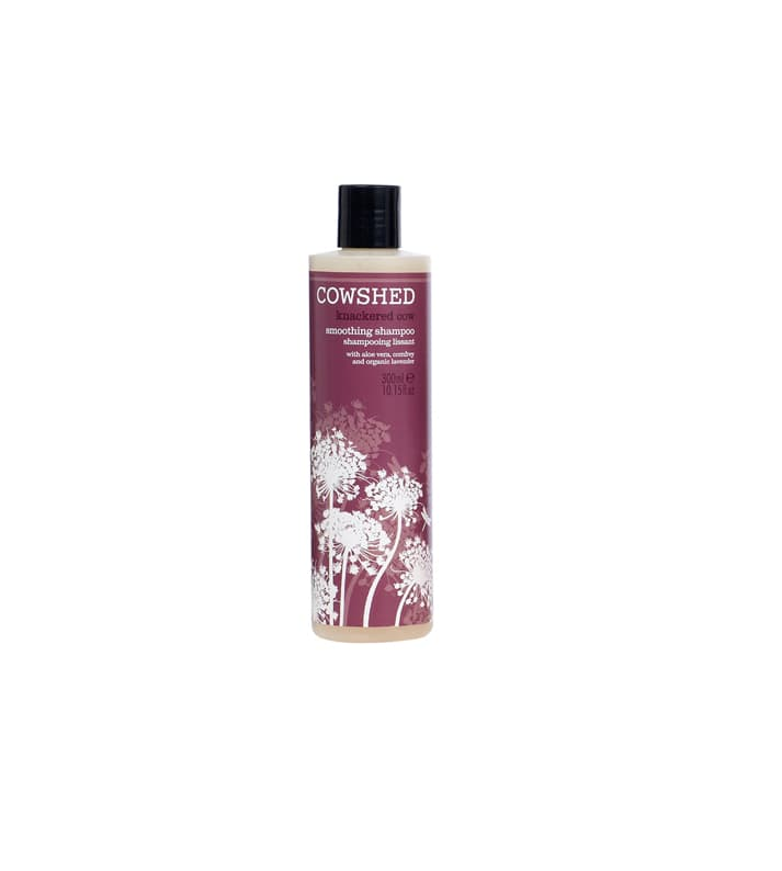 Cowshed Knackered Cow Shampoo