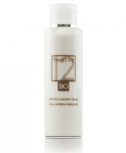 Purifying-Cleansing-Beauty-Cream