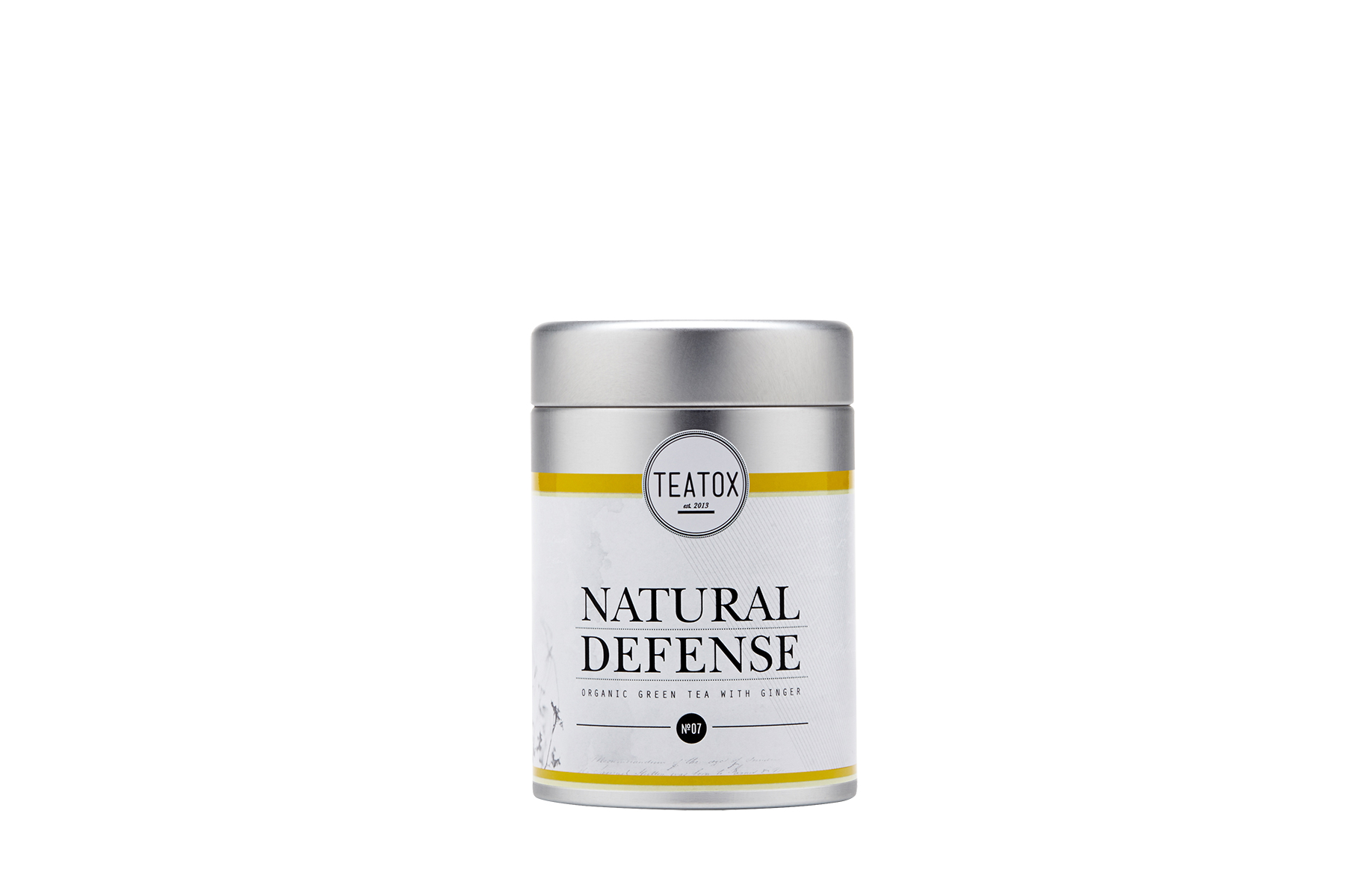 skinsations_teatox_natural_defense