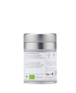 teatox_pure_beauty_back_skinsations