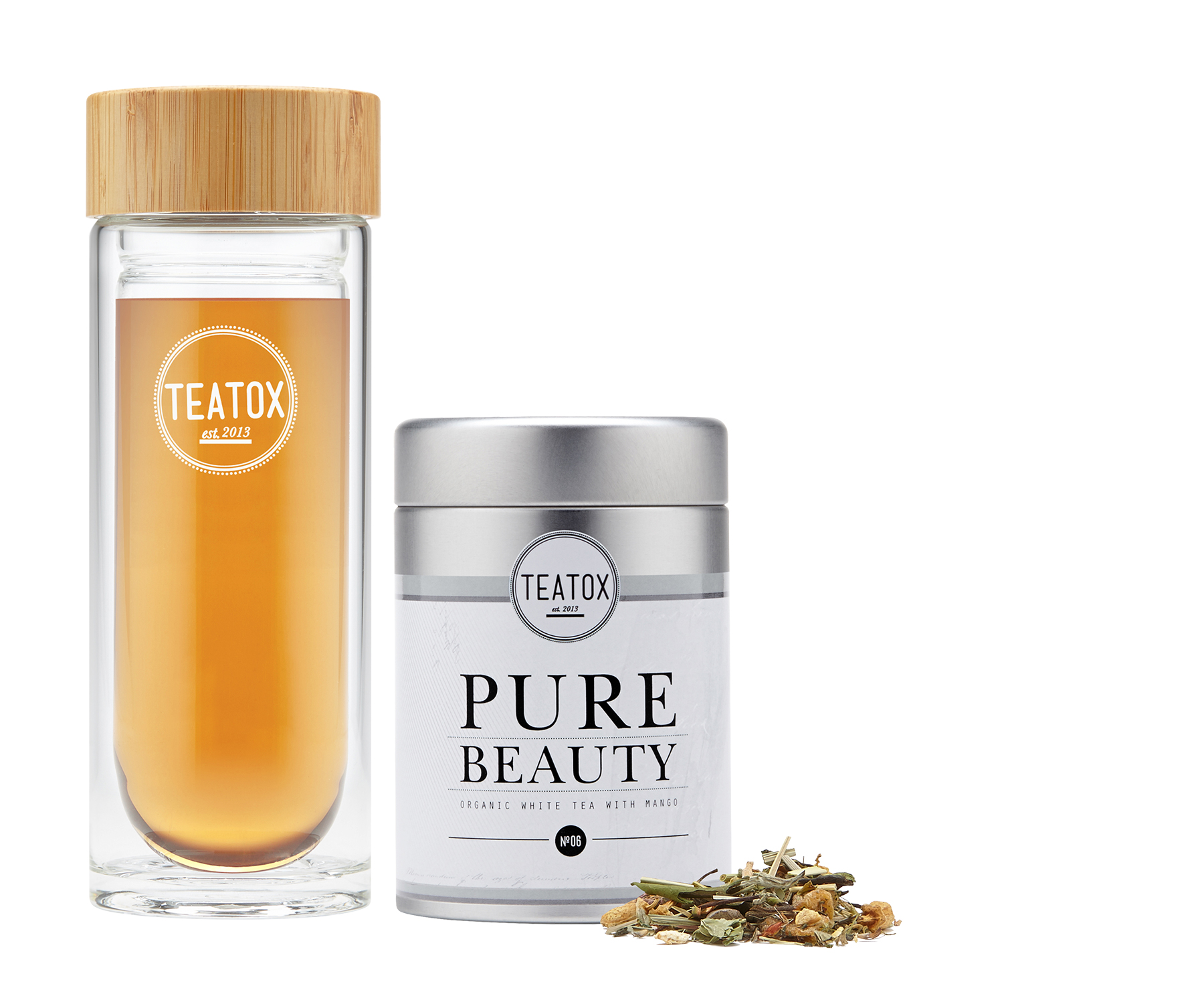 teatox_pure_beauty_to_go_set_skinsations
