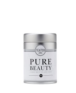 _skinsations_teatox_pure_beauty_tea