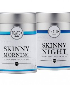 skinsations_skinny_teatox_program