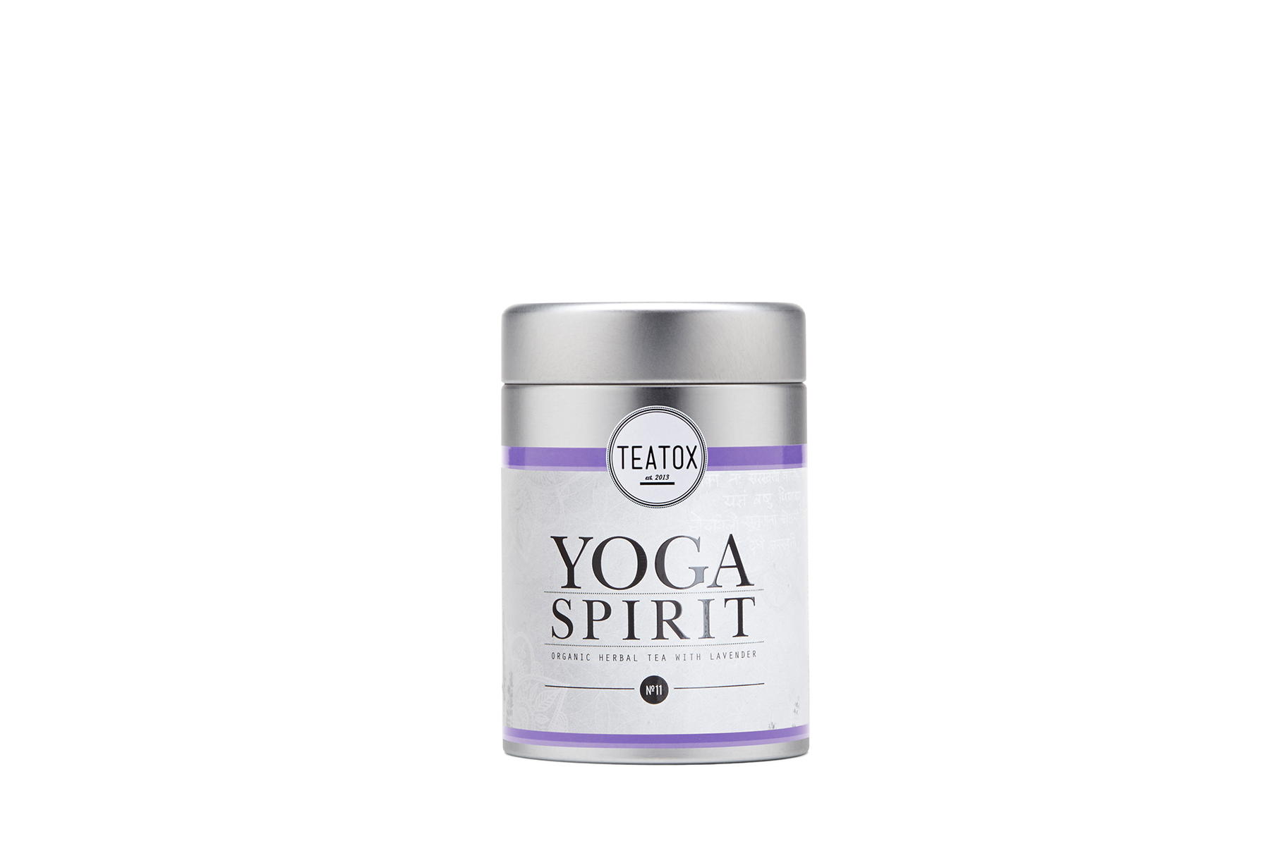 yoga_spirit_skinsations_teatox